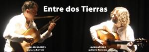Concert al 3r Curs Internacional d'Orquestra de Guitarres Espelt 2011